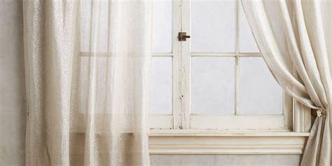 Hemming Tape For Sheer Curtains