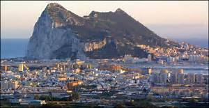 Gibraltar Web - Holidays in Gibraltar & Day trips and information Gibraltar