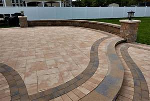 Elevate, The, Look, Of, Your, Project, With, Stunning, Paver, Patterns, U0026gt, Reuther, Material, Company