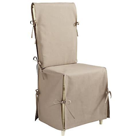 housses de canapé sur mesure housse pour canape sur mesure maison design bahbe com