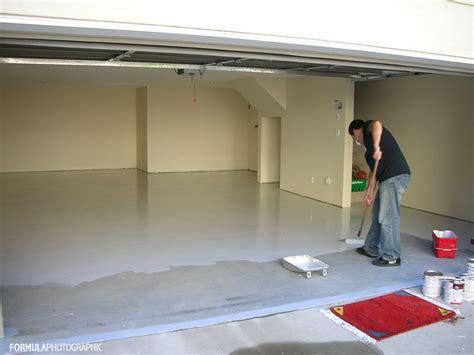 garage floor paint recommendations garage floor paint recommendations