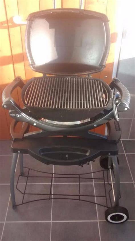 weber grill günstig kaufen weber grill kaufen gebraucht und g 252 nstig