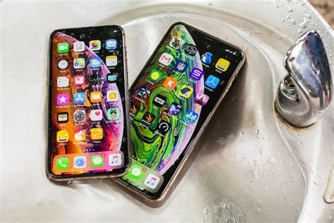 iphone xs max review updated screen phone for a