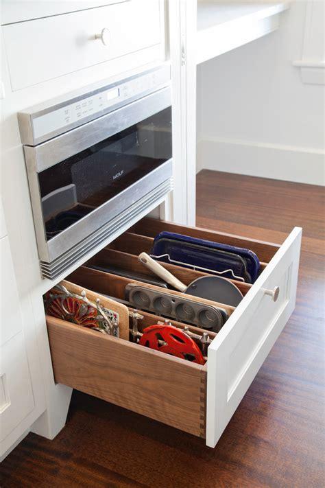 kitchen drawer organizing ideas awe inspiring nightstand drawer organizer decorating ideas