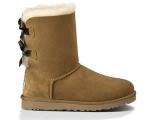 ugg sale in uggs on sale ugg boot sale
