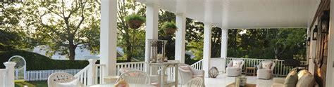 nashville patio covers pergolas awnings carports
