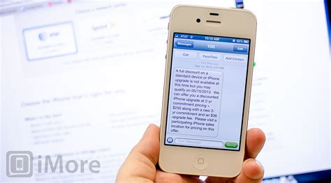 iphone upgrade eligibility why you shouldn t expect early upgrade eligibility for the