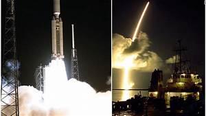 Cassini, NASA's 13-year Saturn mission, has ended - CNN