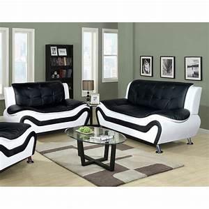Sofa loveseat sets under 500 sofa unusual loveseat sets for Living room furniture set up images
