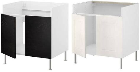 Mobile Con Lavello Cucina Ikea by Mobile Con Lavello Cucina Ikea 81 Images Mobile