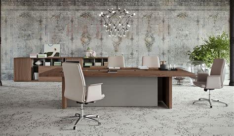 Poltrone Per L'ufficio : Sedute E Poltrone Da Ufficio. Sedie Confortevoli E Di