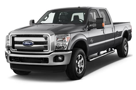 ford   reviews  rating motor trend canada