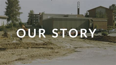 contact us highlands community church 452 | OUR STORY