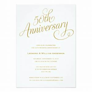 Anniversary invitations announcements zazzle for Cheap 30th wedding anniversary invitations
