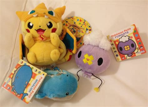 Small And Quick Tokyo Sales Pkmncollectors — Livejournal