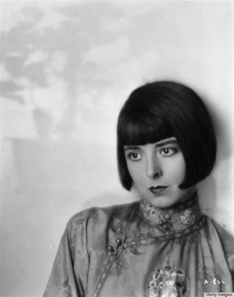 Bob Hairstyles 1920 by 1920s Hairstyles That Defined The Decade From The Bob To