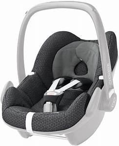 Maxi Cosi Pebble : maxi cosi pebble seat cover set black crystal 2016 ~ Blog.minnesotawildstore.com Haus und Dekorationen