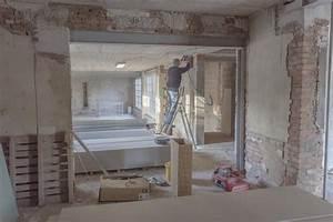 Sanierung Altbau. sanierung altbau es geht um idee design bild und ...