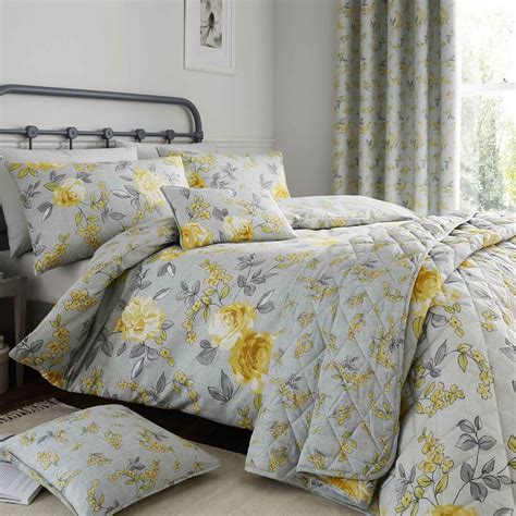 Duvet Covers Vintage Style by Colette Luxury Duvet Covers Vintage Style Floral Bedding