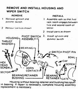 Fuse Box Diagram Ford Galaxie  Fuse  Free Engine Image For