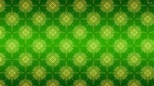 Green Pattern Background Hd | www.imgkid.com - The Image ...