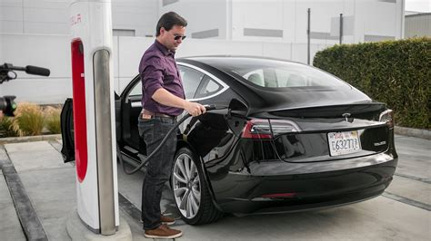 31+ Tesla 3 Why I Am Ditching Images