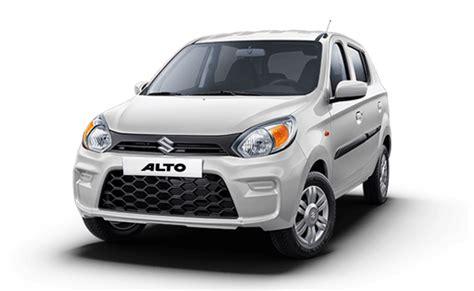 Maruti Suzuki Alto 800 by Maruti Suzuki Alto 800 Price In India Images Mileage