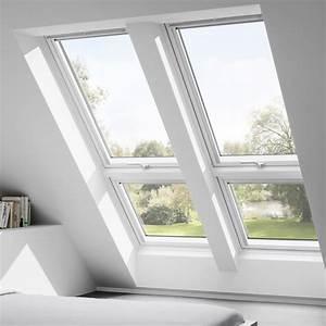 Velux Fenster Aushängen : gpu gpl schwing und klappfenster velux ~ Frokenaadalensverden.com Haus und Dekorationen