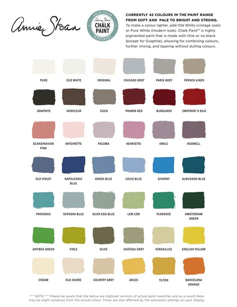 chalk paint 174 decorative paint by sloan knot shabby furnishings