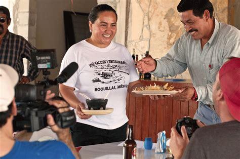 falcon cuisine boquillas crossing terlingua