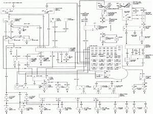 S Fuel Pump Wiring Diagram K Wallpapers 96 Pontiac