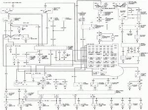 1986 Chevy S 10 Wiring Diagrams 27463 Centrodeperegrinacion Es