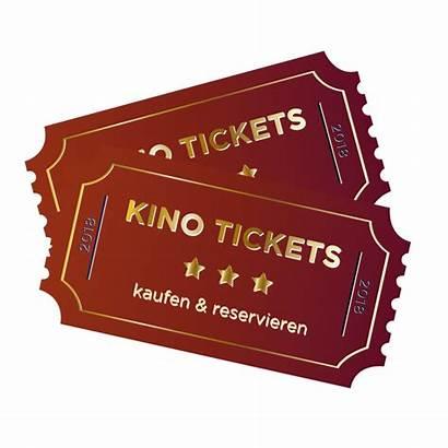 Tickets Cine Cosmic Filmpalast Kinotickets Festival Anfahrt