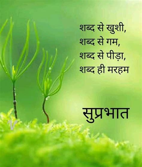 Smile quotes in hindi for wishes. Inspirational Good Morning Image with Shayari in Hindi
