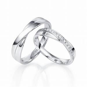 138 best images about muslim couple on pinterest With wedding rings couple set