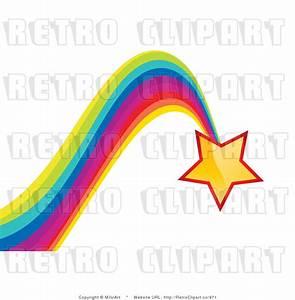 Rainbow Clipart Outline | Clipart Panda - Free Clipart Images