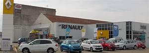 Concessionnaire Renault Bordeaux : renault tonneins concessionnaire renault fr ~ Medecine-chirurgie-esthetiques.com Avis de Voitures