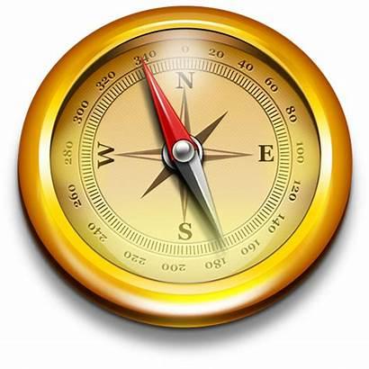 Compass Icon Navigation Compas Icons Travel Ico