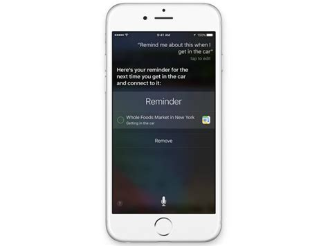15 ios 9 features that make your iphone and better