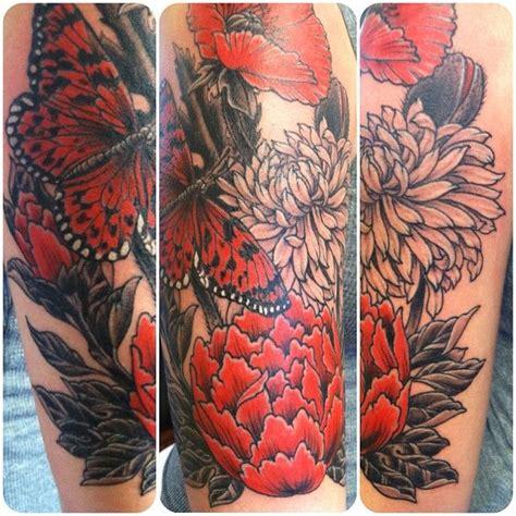 1000 ideias sobre escurecimento de tatuagem no