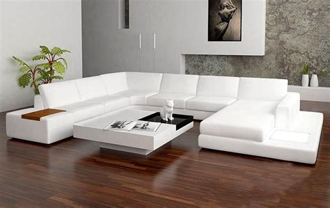Contemporary Sectional Sofas For Sale by Sectional Contemporary Sofa Tosh Furniture Modern Bonded