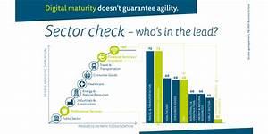 ORGANIZATIONAL AGILITY AS A COMPETITIVE FACTOR The Agile ...