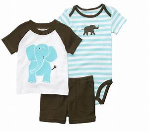 Carters Baby Logo images