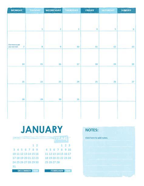 office 2013 calendar template costumepartyrun