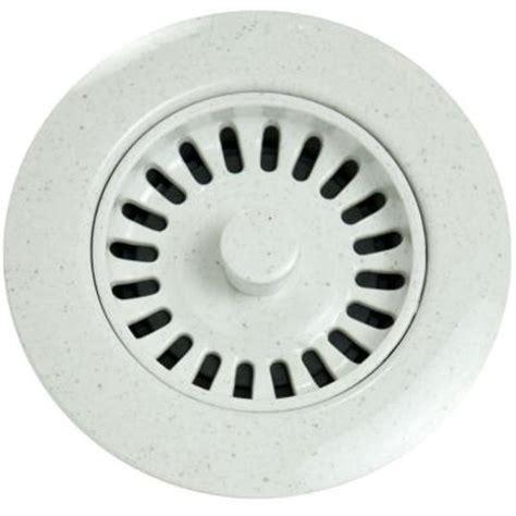 plastic kitchen sink strainer xenoy plastic molded garbage disposal stopper strainer for 4270
