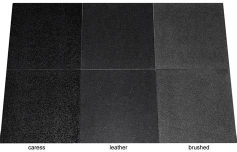 nero assoluto geflammt nero assoluto aus dem granit sortiment wieland naturstein