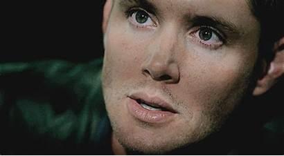 Ackles Jensen Worth Winchester Dean прочитать