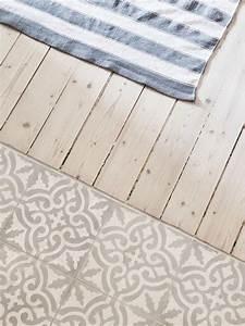 Fußboden Streichen Holz : k chen fu boden holz und fliesen home interior pinterest fu boden fliesen und holz ~ Sanjose-hotels-ca.com Haus und Dekorationen