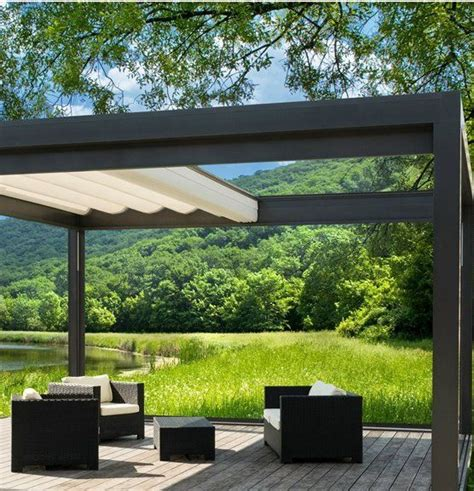 top 16 shade structure designs easy backyard