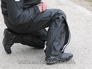 Vetement De Pluie Homme : vetement de pluie professionnel vetement de pluie sioen ~ Dailycaller-alerts.com Idées de Décoration